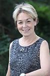 Hélène-ROBERTO-MERCADER