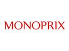 Partenaire Ciefa Lyon Monoprix