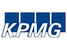 Partenaire Ciefa Lyon KPMG