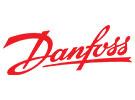 Partenaire Ciefa Lyon Danfoss