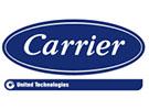 Partenaire Ciefa Lyon Carrier