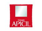 Partenaire Ciefa Lyon Apicil