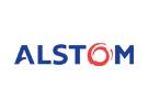 Partenaire Ciefa Lyon Alstom