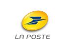 Partenaire Ciefa Lyon La poste