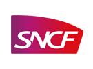 Partenaire Ciefa Lyon SNCF