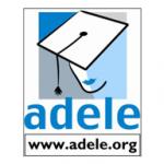 adele-150x150