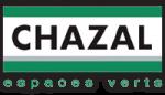 Logo Chazal offre emploi alternance Ciefa Lyon