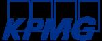 Logo KPMG offre emploi alternance Ciefa Lyon