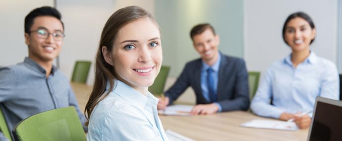 Alternance : 5 conseils pour trouver une entreprise