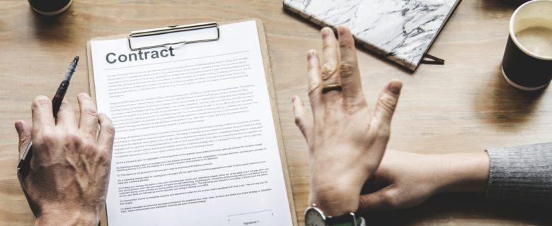 contrat alternance en CDI