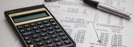 Le métier d'expert comptable