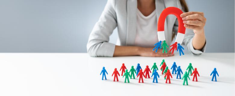 La marque employeur a désormais un rôle majeur dans le recrutement de nouveaux talents