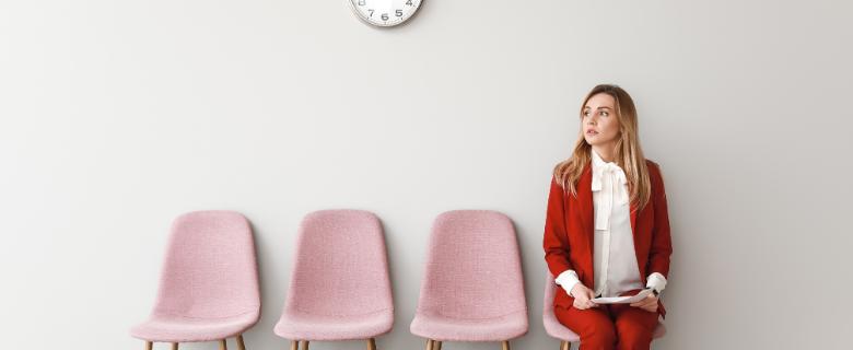 Nos conseils pour gérer votre stress et réussir votre entretien