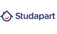 Studapart