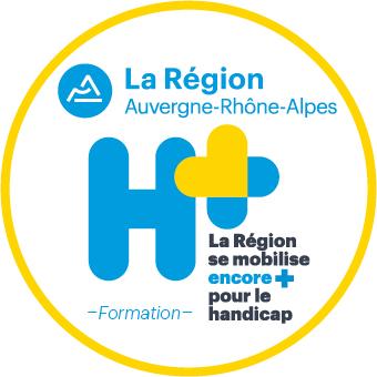 CFA IGS Signataire de la charte H+